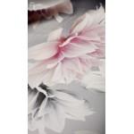 Elegantné tehotenské šaty v Alínii ALICE 2140