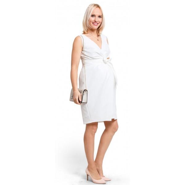 Tehotenské šaty Special day - d863