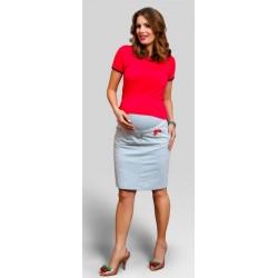 Tehotenské sukne