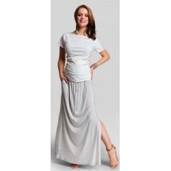 Krásne Bruška - tehotenské oblečenie e69b6f8ad29