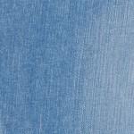 Riflová tehotenská sukňa 3031