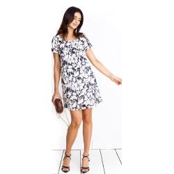 9dd79a0a938e Krásne Bruška - tehotenské oblečenie