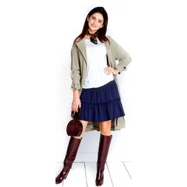 Tehotenská sukňa Mango skirt (S269)