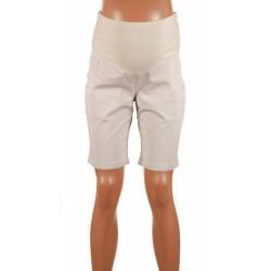Tehotenské nohavice 4db963ab8f