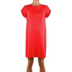 a9ab72e94b77 Tehotenské šaty spoločenské