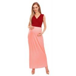 3e8a1f5d9c4d Úpletové šaty PeeKaBoo