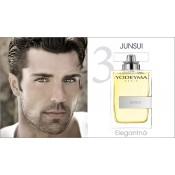Pánske parfumy